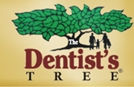 Dentists Tree
